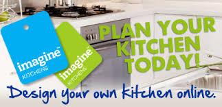 Mitre 10 Kitchen Design Kitchens Murray Bridge Mitre 10murray Bridge Mitre 10