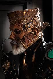 amazing steampunk frankenstein halloween costume album on imgur