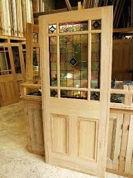 How Much Are Interior Doors Doorway With Stained Glass Interior Doors Plans 11 Kmworldblog
