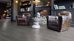 laminate durable timeless oak grey d3571