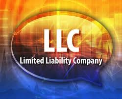 llc for rental property a beginner u0027s guide to starting llcs for real estate part 1