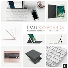 Minimalist Keyboard 9 Best Keyboards And Keyboard Cases For The Ipad