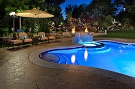 Backyard Pool Designs Pool Design  Pool Ideas - Pool backyard design
