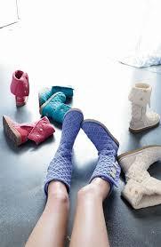 womens ugg lattice boots ugg australia lattice cardy metallic clay pink winter