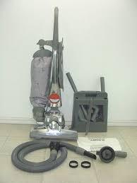 kirby vaccum kirby vacuum scam