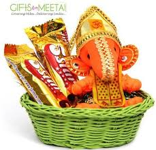 Gift Baskets Online Best 25 Hampers Online Ideas On Pinterest Toyota Offers Buy