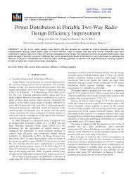 download free pdf for icom ic v8 2 way radio manual