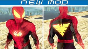 spider man phoenix force gameplay the amazing spider man 2