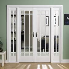 Temporary Room Divider With Door Divider Amusing Divider Doors Breathtaking Divider Doors