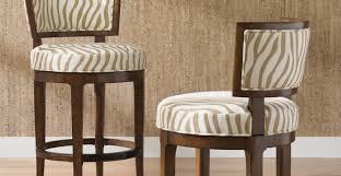 bar commercial bar stools amazon prime bar stools swivel bar