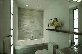 bathroom ideas nz bathroom small bathroom renovation plain on within ideas nz
