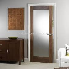 Interior Doors With Glass Panel Frosted Glass Interior Doors Frosted Glass Interior