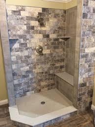 tiles porcelain new york brick broadway backsplash ideas
