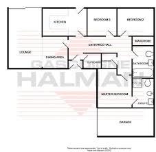 l shaped floor plans l shaped house plans arts l shaped bungalow house plans