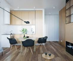 home and interior modern interior design