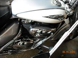 suzuki trike for sale