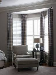 Curtains For Master Bedroom 8 Clever And Cozy Fixes For Every Major Bedroom Complaint