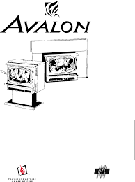 avalon wood stove parts newyorkfashion us