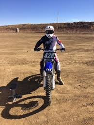 motocross gear sydney show me your 2017 gear moto related motocross forums