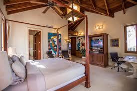 Vacation Rental Puerto Rico Puerto Rico Luxury Vacation Rentals U2013 Benbie