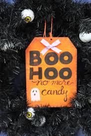 spooky halloween clipart u2013 festival 100 cute happy halloween sign best 25 cute halloween