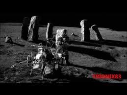 imagenes de marte ocultas por la nasa los secretos de la nasa y fotos ocultas por la nasa de la luna y