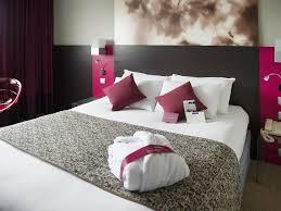 chambre d hote annemasse hotel in gaillard mercure annemasse porte de ève hotel