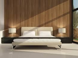 tipps für wandgestaltung tipps für wandgestaltung am besten büro stühle home dekoration tipps