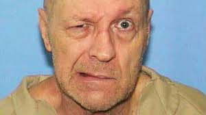 Robert Barnes Murderer Texas Trucker With Traveling Torture Chamber Admits To Two More