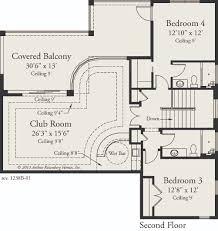 Arthur Rutenberg Homes Floor Plans Arthur Rutenberg Castellina