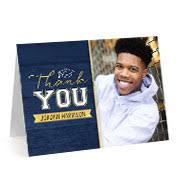 graduation photo cards graduation cards announcements shutterfly