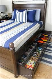 interior cl target pretty bookshelves elegant with baskets