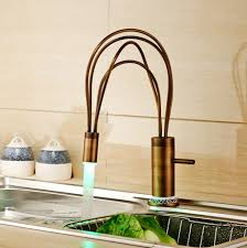 antique kitchen sink faucets jado kitchen faucet pull out spray
