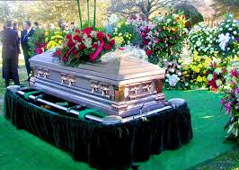 funeral casket you say coffin i say casket the funeral guide