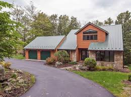 Pennsylvania Barns For Sale Somerset Real Estate Somerset County Pa Homes For Sale Zillow