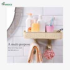 compare prices on space saving shelf online shopping buy low