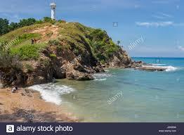 ko lanta island stock photos u0026 ko lanta island stock images alamy