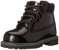 womens size 12 waterproof boots amazon com timberland 6 premium waterproof boot toddler