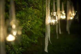 Outdoor Light Decorations Hong Kong Wedding One Thirtyone Outdoor Candle Light Decorations