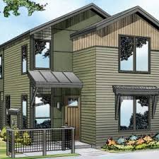 narrow lot houses colors for a narrow lot house plans modern modern house design