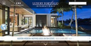 luxury portfolio the best of residential properties u2013 kelli