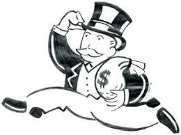 design clipart inspiring design ideas monopoly clip art all kinds of clipart free