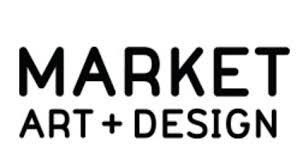 design market market design events on artnet