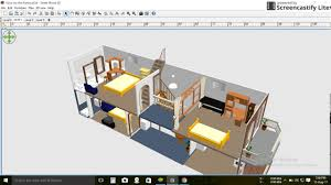 dream house plan house plan for 12x45 video by build your dream house youtube