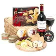 cheese baskets 137 best gift baskets images on cheese baskets basket