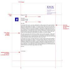 proper personal letter format gallery letter samples format