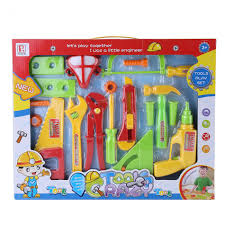 compare prices on kids toys tools set online shopping buy low