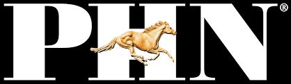 cresty neck scoring performance horse nutrition phn