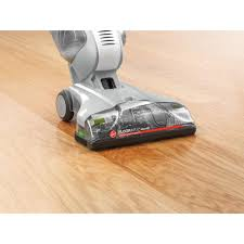 Laminate Floor Vacuum Cleaner Floormate Deluxe Hard Floor Cleaner