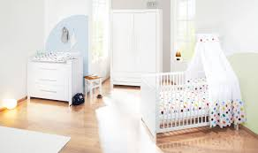 chambre bébé pin massif chambre bébé pin massif blanc chambre idées de décoration de